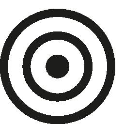 עמודי האתר והתכנים