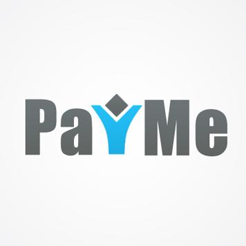 סליקה עם Payme