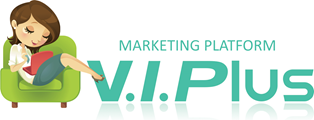 לוגו VIPLUS